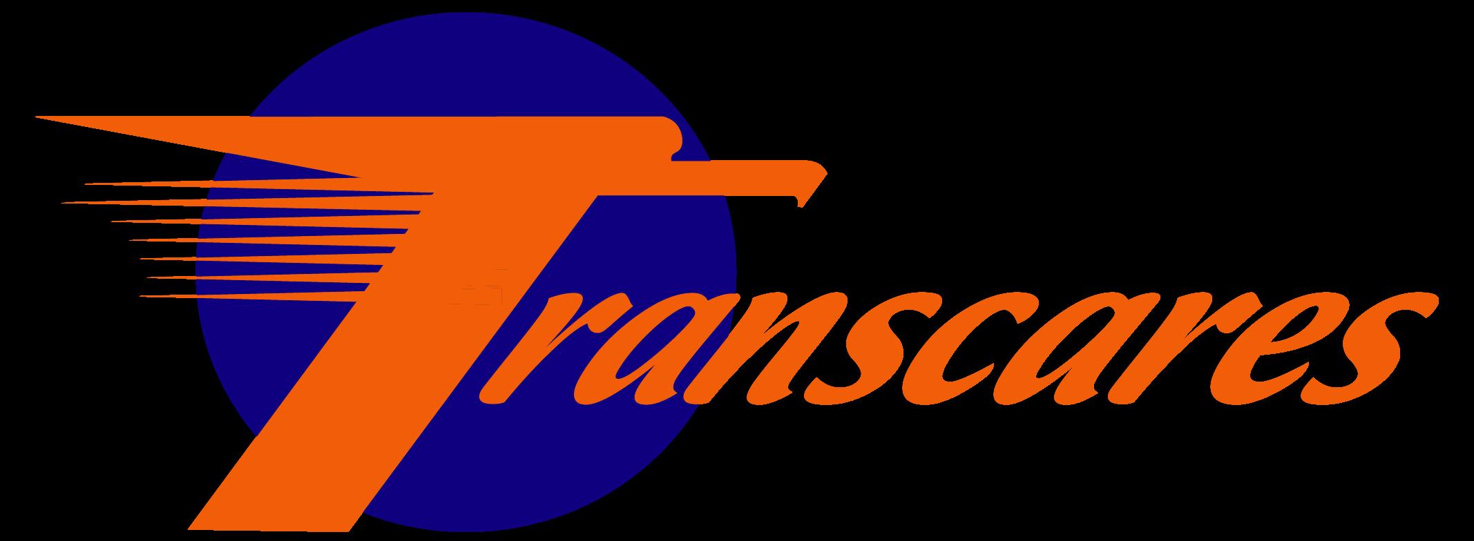 Transcares S.A.S